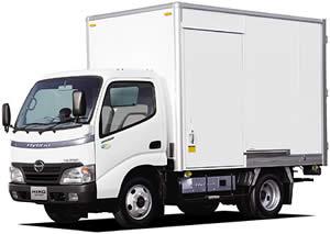 transporte y mudanzas bri mudanzas transporte carga liviana ligera envios encomiendas courier. Black Bedroom Furniture Sets. Home Design Ideas